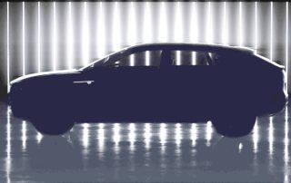 Cadillac Lyriq será lanzado el 6 de agosto