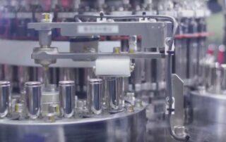 Panasonic ofrecerá 20% más denisdad en las celdas de baterías de Tesla